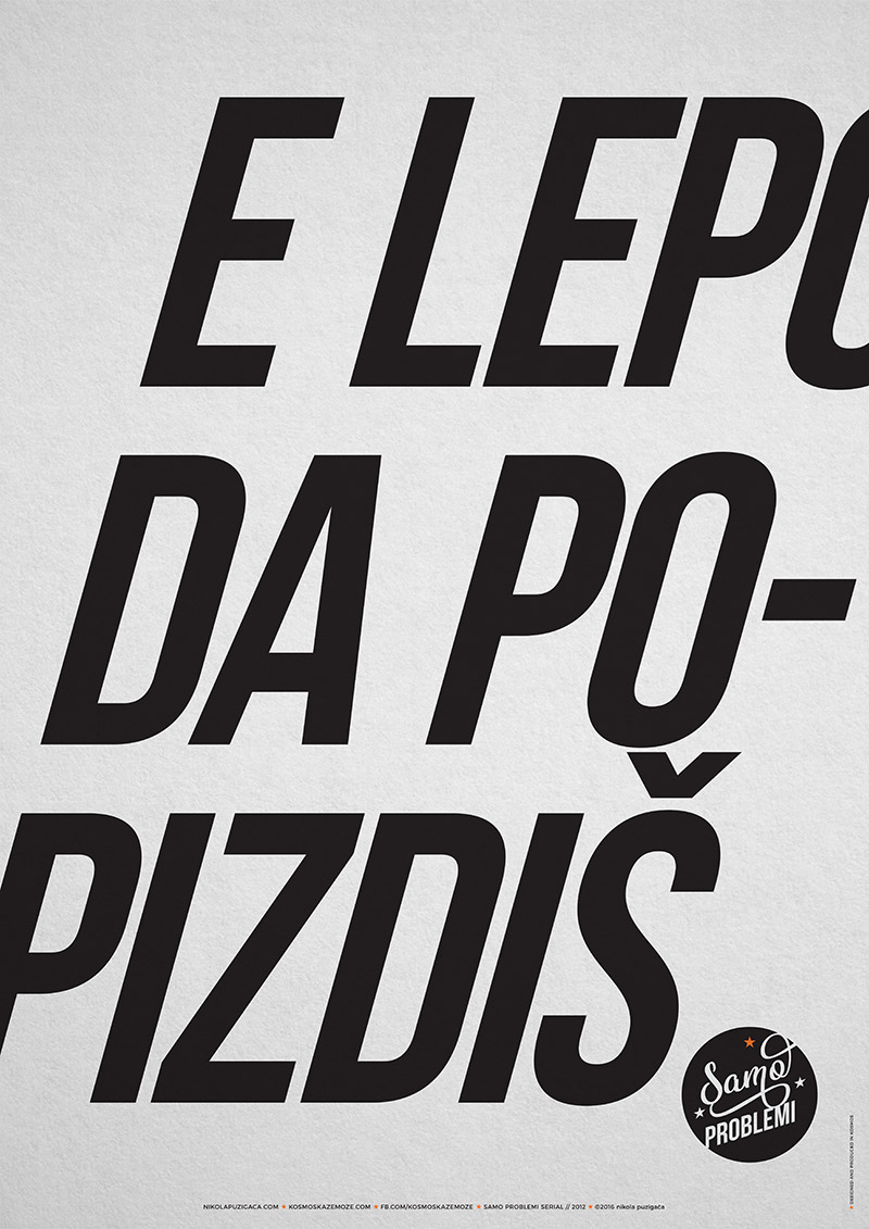 10.-E-lepo-da-popizdis