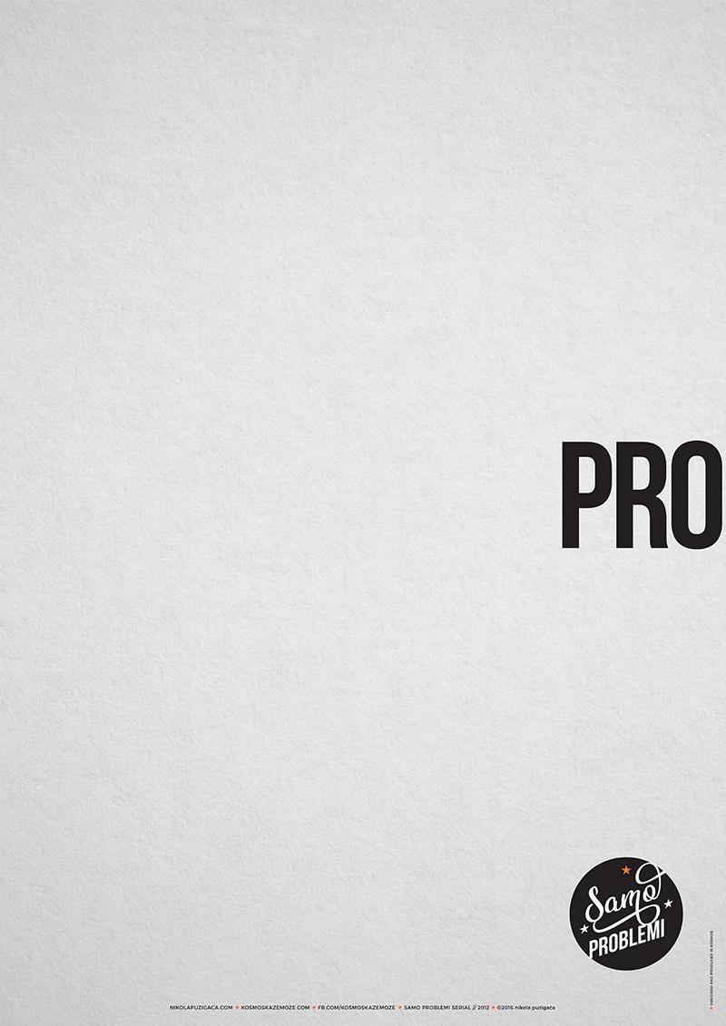15.-Pro