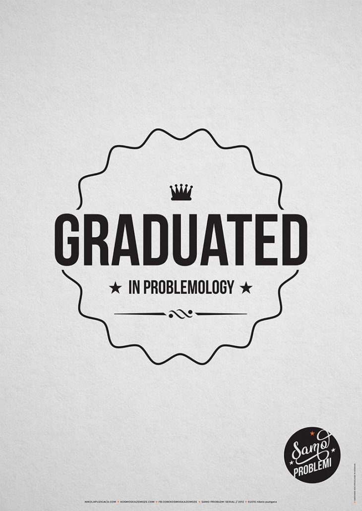 16.-Graduated-in-Problemology