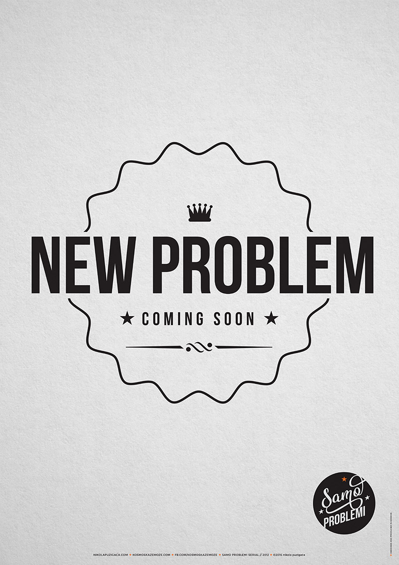 17.-New-Problem-coming-soon