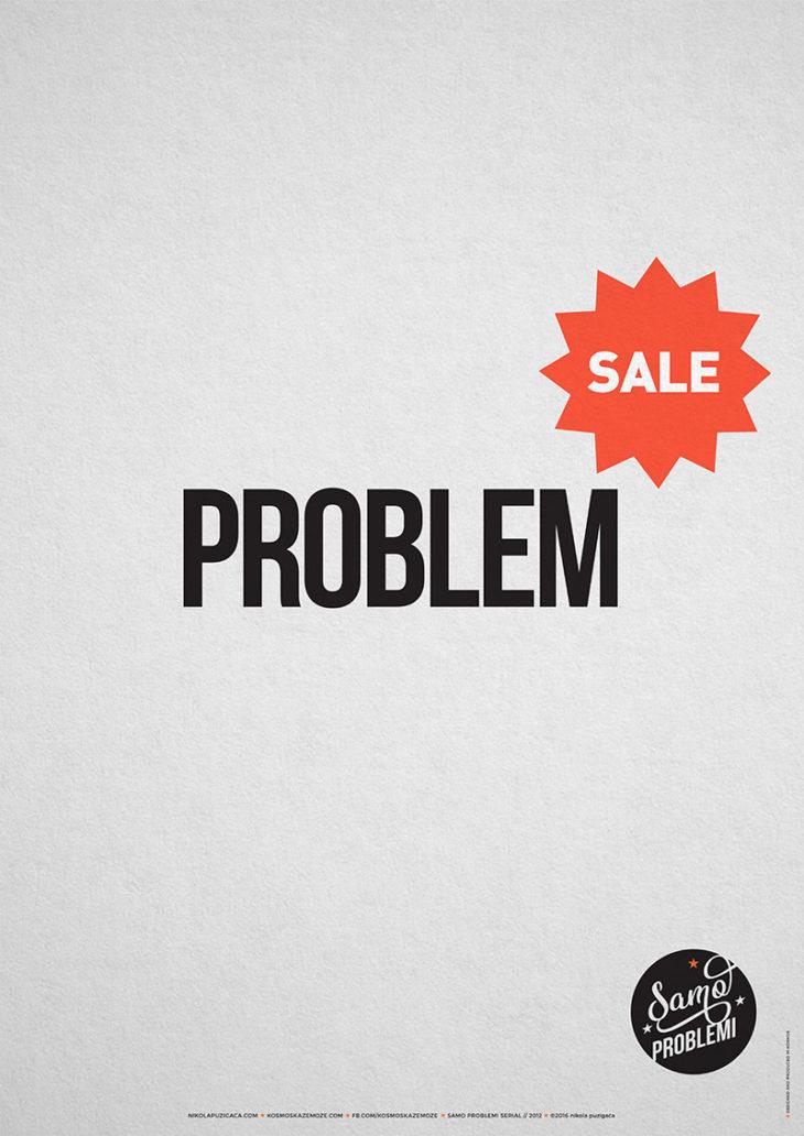 6.-Sale