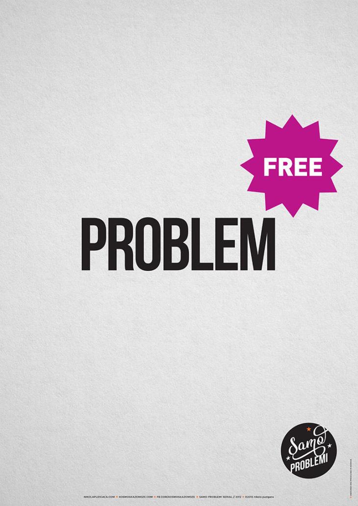 8.-Free